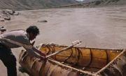 Video: Mục sở thị cách người Tây Tạng làm bè từ da bò