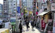 Nhật Bản mở cửa lại một số trường học giữa lúc dịch bệnh Covid-19 đang phức tạp