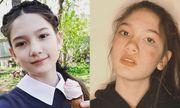 Em gái Đặng Văn Lâm khiến dân tình trầm trồ với vẻ xinh đẹp, trưởng thành