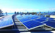Chính phủ chính thức ban hành quyết định mới về giá điện mặt trời