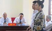 Kháng nghị vụ ca sĩ Nhật Kim Anh giành quyền nuôi con