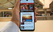 Tin tức công nghệ mới nóng nhất hôm nay 6/4: Top 6 smartphone giá mềm nên mua tháng 4