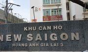 Vụ tiến sĩ, luật sư Bùi Quang Tín tử vong: Người ở căn chung cư lúc xảy ra vụ việc nói gì?