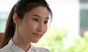 Tình yêu và tham vọng tập 5: Linh nhận lời sang công ty đối thủ làm