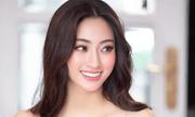 Thực hư bảng điểm toàn 0 của người đẹp Lương Thuỳ Linh