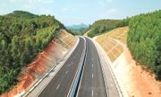 Bộ GTVT đề xuất phân kỳ đầu tư dự án cao tốc Hữu Nghị - Chi Lăng