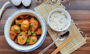 Cách làm gà kho tàu cực ngon bạn đã từng thử chưa?