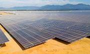 Chính phủ chốt giá điện mặt trời, áp dụng 20 năm kể từ ngày vận hành phát điện