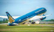 Loạt tập đoàn, tổng công ty lỗ lớn, Vietnam Airlines đứng đầu danh sách