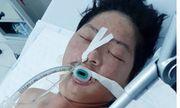 Tích cực tìm kiếm nhân thân người đàn ông chết não tại Phú Quốc
