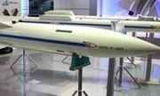 Tin tức quân sự mới nóng nhất ngày 7/4: Su-35 Nga sẽ được trang bị tên lửa siêu thanh R-37M