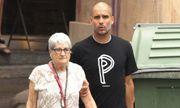 Tin tức thể thao mới nóng nhất ngày 7/4/2020: Mẹ HLV Pep Guardiola qua đời vì nhiễm Covid-19