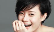Bất ngờ lý do nữ diễn viên Tôn Lệ mua nhà cho người cha từng bỏ rơi mình lúc 12 tuổi