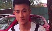 Hà Nội: Bắt đối tượng bị truy nã về tội giết người sau một tuần lẩn trốn