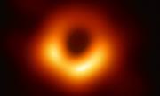 Video: Hố đen khối lượng gấp một tỷ lần Mặt Trời phun luồng tia vật chất