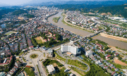 Lào Cai tìm nhà đầu tư 2 dự án khu đô thị mới nghìn tỷ