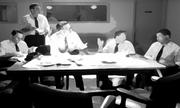 Chuyện nghề, chuyện đời CỦA PHÓNG VIÊN NỘI CHÍNH THẬP NIÊN 2000: Tôi gặp