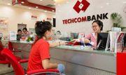 Techcombank công bố gói hỗ trợ 30,000 tỷ đồng chia sẻ khó khăn, tạo điều kiện cho khách hàng ổn định đời sống và hồi phục kinh doanh