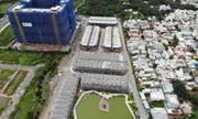 UBND TP.HCM kiến nghị tháo gỡ khó khăn cho đất xen cài trong các dự án nhà ở