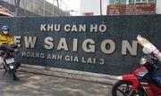 Vụ tiến sĩ Bùi Quang Tín tử vong: Đình chỉ công tác 7 lãnh đạo, cán bộ trường đại học Ngân hàng TP.HCM