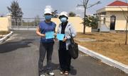 TP.HCM: Thêm 2 bệnh nhân mắc Covid-19 khỏi bệnh được xuất viện