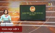 Chi tiết lịch phát sóng chương trình dạy học trên truyền hình từ 13-18/4/2020