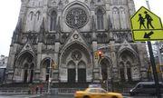 Tình hình dịch virus corona ngày 9/4: New York trải qua