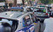 Quy định mới về hoạt động của taxi công nghệ và truyền thống: Người sử dụng sẽ quyết hãng nào sẽ tồn tại?