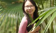 Nữ sinh Nghệ An đạt điểm SAT Toán học tuyệt đối và 8.0 IELTS sau 2 tháng tự học