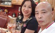 Khởi tố, bắt tạm giam ông Nguyễn Xuân Đường- chồng nữ đại gia Thái Bình