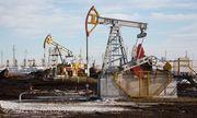 Saudi Arabia và Nga thỏa thuận cắt giảm hơn 5 triệu thùng dầu/ngày
