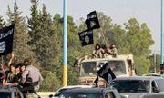 Tin tức quân sự mới nóng nhất ngày 10/4: Khủng bố IS
