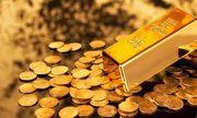 Giá vàng hôm nay 11/4/2020: Giá vàng thế giới tăng vọt, giá vàng SJC giữ mốc 48 triệu đồng/lượng