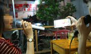 Ở nhà phòng dịch, cá nhân hát karaoke gây tiếng ồn lớn có thể bị phạt đến 160 triệu đồng