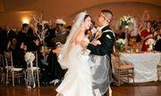 Phong tục kỳ lạ: Khách trả tiền để được nhảy với cô dâu, chú rể