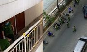 Vợ tiến sỹ, luật sư Bùi Quang Tín chỉ ra 5 tình tiết vô lý trong lời khai ban đầu