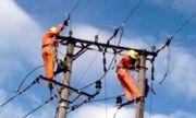Bộ Công thương chính thức thông tin về việc giảm giá điện cho người dân và doanh nghiệp