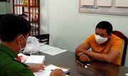 Diễn biến mới nhất vụ án mạng 3 người thương vong trong chùa ở Bình Thuận