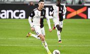 Hé lộ cách tập luyện không giống ai của Ronaldo khiến đồng đội phải