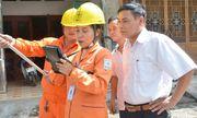 Chính phủ đồng ý giảm giá điện trong 3 tháng do Covid-19