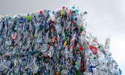Giới khoa học phát hiện Enzyme đột biến có thể phá vỡ nhựa trong vài giờ