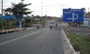 Phê duyệt chủ trương đầu tư dự án xây dựng tuyến tránh Quốc lộ 1 đoạn qua TP Cà Mau