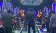 Thanh Hóa: Quán karaoke mở cửa để khách mở