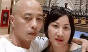 Vụ bắt 2 vợ chồng đại gia đất Thái Bình: Truy lùng một đàn em của Đường