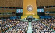 Liên Hợp Quốc xác nhận 189 nhân viên nhiễm Covid-19, 3 người tử vong