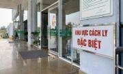 Thêm 1 ca mắc mới COVID-19, Việt Nam ghi nhận 266 ca