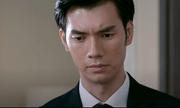 Tình yêu và tham vọng tập 8: Sếp mới phát hiện Linh chơi trò