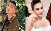 Huỳnh Anh và Hồng Quế nói gì về tin đồn hẹn hò đang xôn xao mạng xã hội?