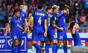 Tin tức thể thao mới nóng nhất ngày 15/4/2020: Thái Lan có thể cử đội U23 đá AFF Cup 2020