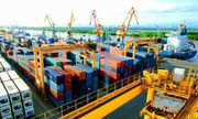Trong quý I, Việt Nam chính thức xuất siêu 3,7 tỷ USD